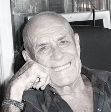 "In Memoriam Albert M. ""Big Al"" Schauseil July 20, 1919 - March 5, 2012"