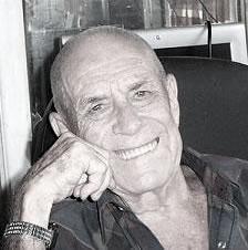 "In Memoriam Albert M. ""Big Al"" Schauseil July 20, 1919 - March 5, 2012"
